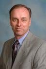 Finex credit Uinion CT CEO