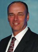 Finex credit union CT CEO
