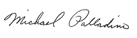 MP_Signature.png