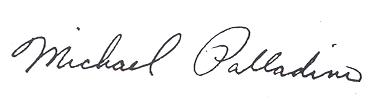 MP_Signature.png